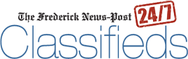The Frederick News-Post Classifieds